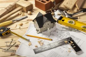 Holzbau Griesser - Planungen